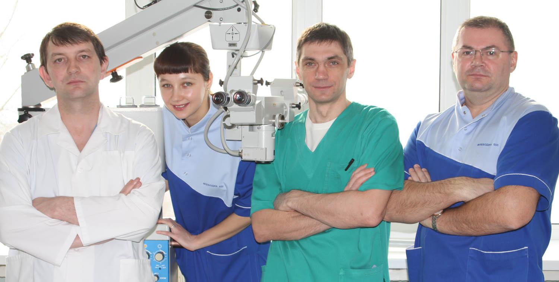 Центр пластической микрохирургии и хирургии кисти пластическая хирургия донецк